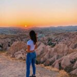 【卡帕多奇亞|土耳其】Goreme-National-Park-the-coffee-cab-cappadocia
