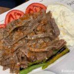 美食記-伊斯坦堡|土耳其3