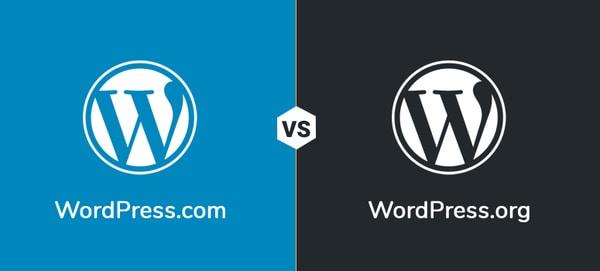 wordpress.com-vs.-wordpress.org